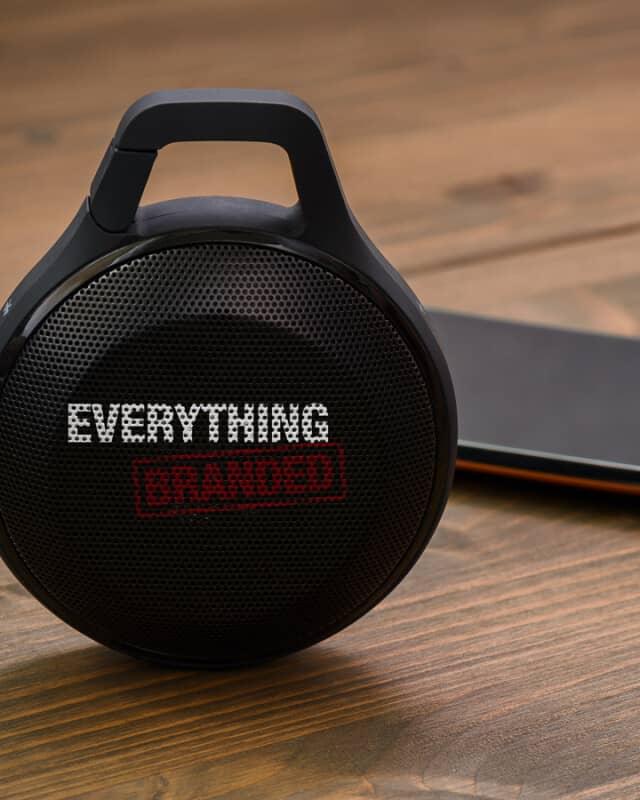 Audio header