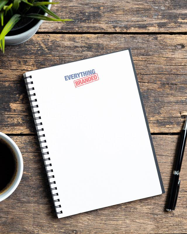 Journals header