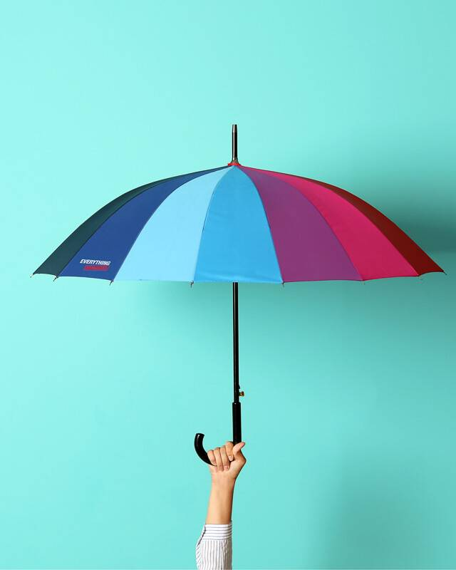 Golf Umbrellas header