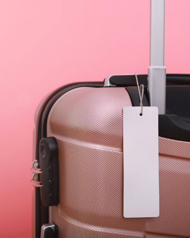 Bag Accessories header
