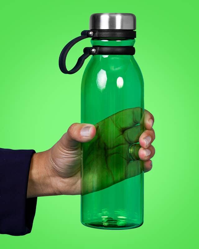 Eco Sports Bottle header