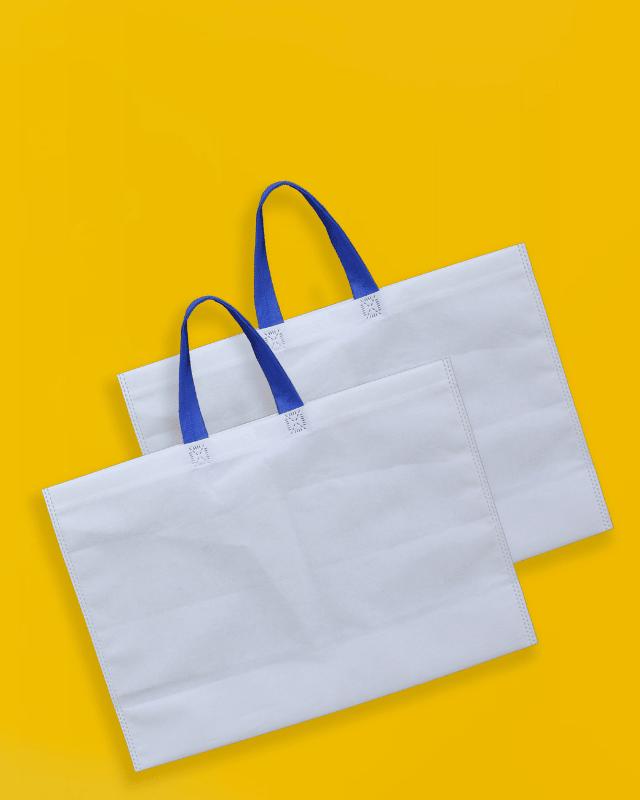 Non-Woven Bags header