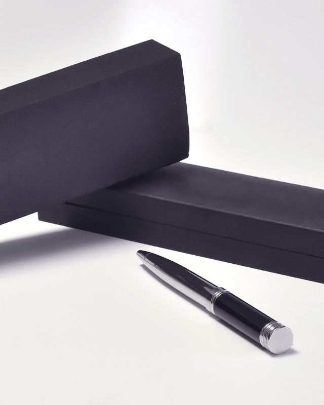 Sleeves & Boxes header