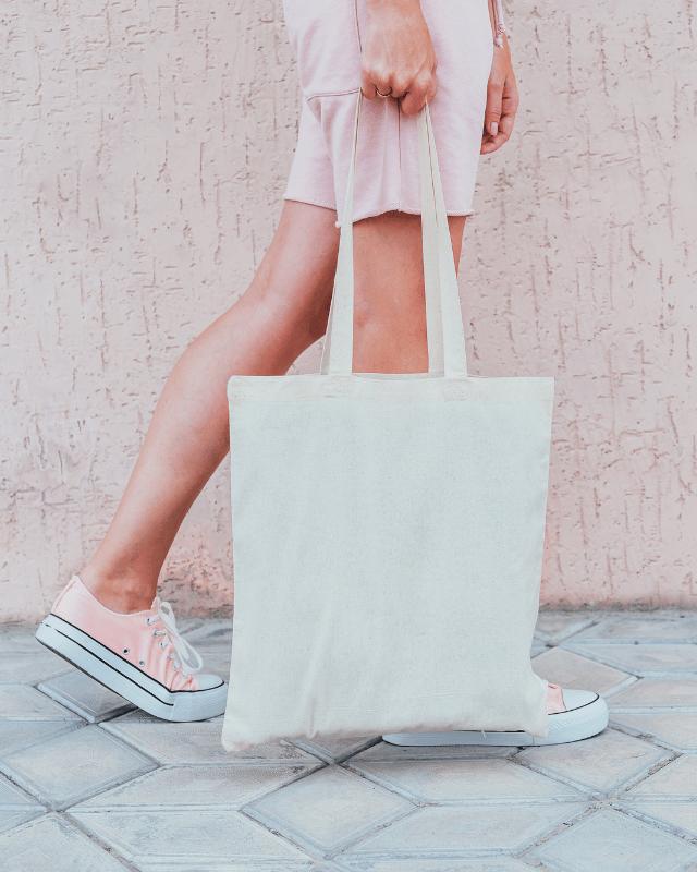 Cotton Bags header