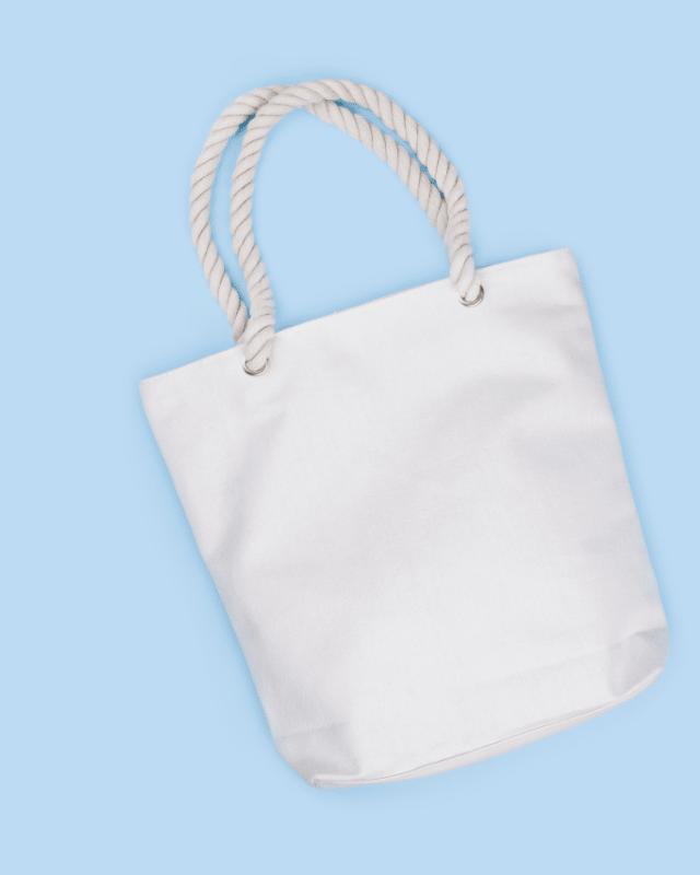 Beach Bags header