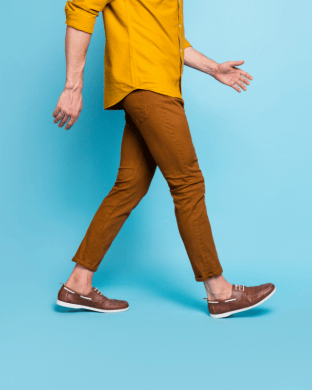 Pants header