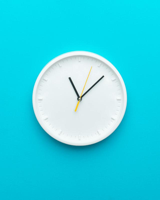 Desks & Wall Clocks header