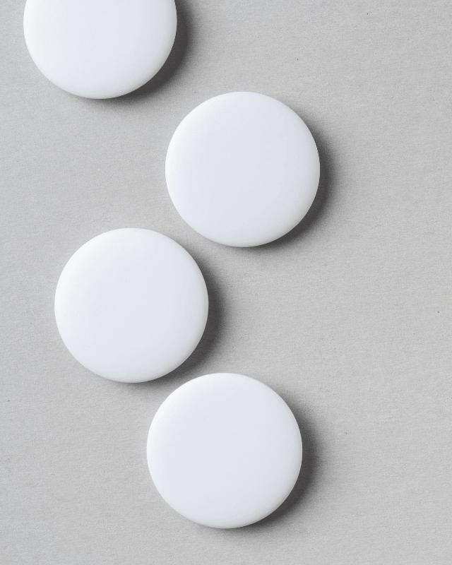 Badges & Buttons header